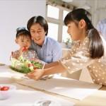 ひな祭りの楽しみ方、イベント、折り紙、ケーキなどご紹介します。