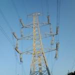 電力自由化はマンションでもOK?電力会社切り替えのポイントを解説!