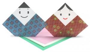 出典:http://www.origami-club.com/
