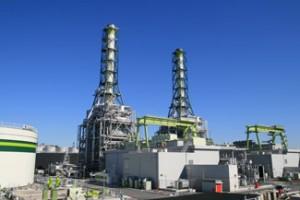 出典;JX日鉱日石エネルギー