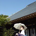 日本の夏について代表的なことをまとめました。