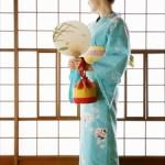 日本伝統の丸亀うちわ、房州うちわ、京うちわで夏を涼しく!