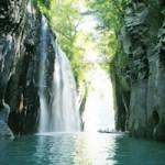 2016年は九州旅行が最大で70%も割引になる!その方法を教えます!