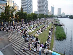 http://blog.livedoor.jp/mmrepo/archives/51283025.html