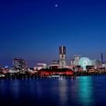 横浜スパークリングトワイライト2017のお勧めスポット、レストラン、ホテルなど一挙にご紹介します!