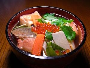 出典:http://aloha-kitchen.jugem.jp/