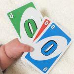 幼児向けカードゲームの知育効果とおすすめカードゲーム8選!
