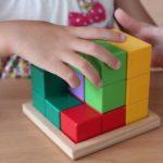 「積み木」の知育効果&最新オススメ「積み木」おもちゃをご紹介!