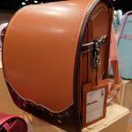 合同ランドセル展示会で2018年の神田屋などのブランド新モデルを見てきました!