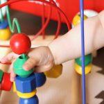 0歳の知育玩具。知育玩具の効果とオススメのおもちゃ8選をご紹介!