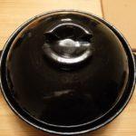 長谷園の土鍋の焦げは重曹で落ちた!その手法を解説します