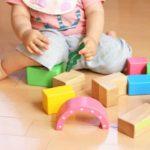 おもちゃのサブスク3選!サブスクの概要と選び方、主な業者の比較してみました